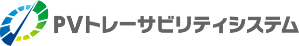 PVTS_logo_Yoko_RGB_small