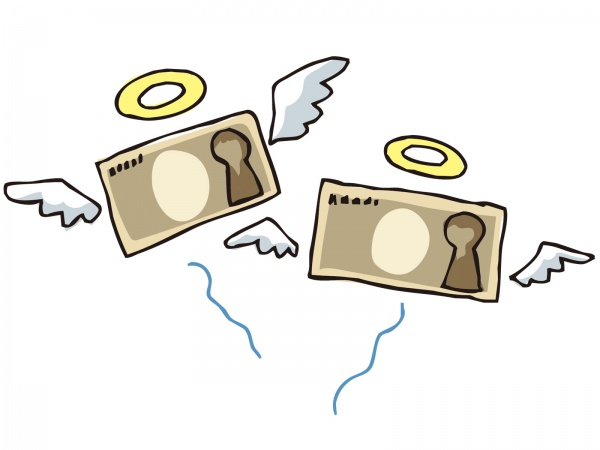太陽光発電において、安物買いの銭失い、ということわざ通りの状況が頻出する…